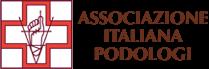 Associazione Podologi